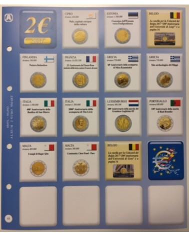 AGGIORNAMENTO 2€ SMART 2017 SECONDA PARTE
