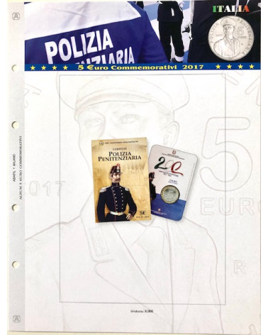 page 5€ italy police 2017