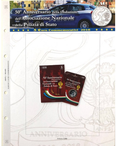 page 5€ italy police 2018