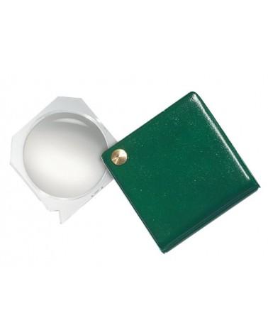 L/45 - Lente tascabile