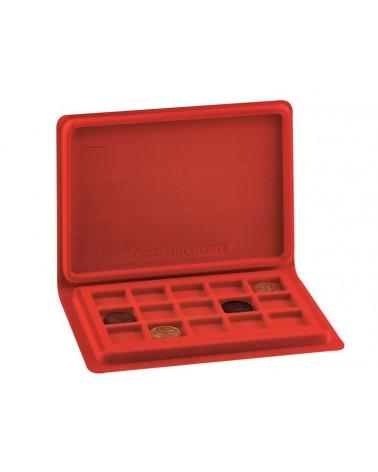Minifloc 15 caselle