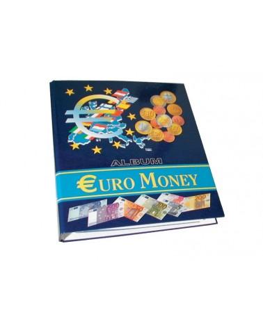 Euromoney small - Cartella vuota