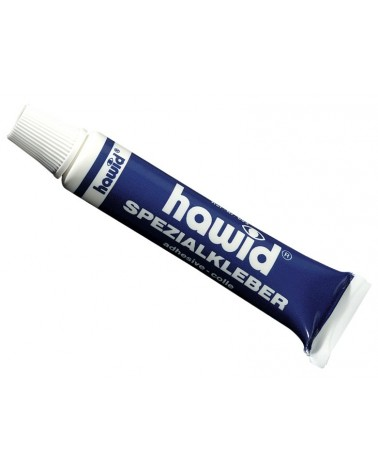 Colla speciale Hawid