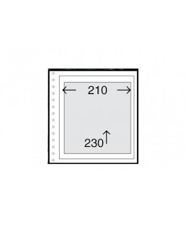 Multi Vision - Modello TS5