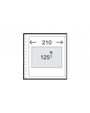 Multi Vision - Modello TS3