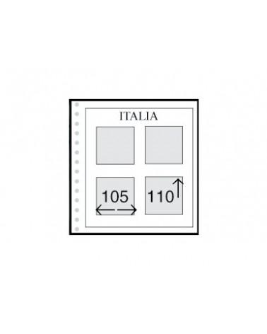Multi Vision - Modello Q4 Italia