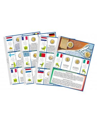 2€ aggiornamento 2013