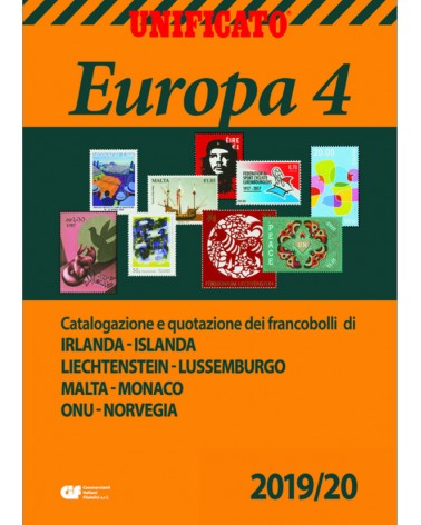 CATALOGO CIF EUROPA VOL.4