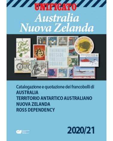 CATALOGO CIF AUSTRALIA