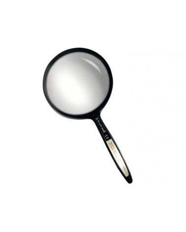 L/60 - Lente bifocale