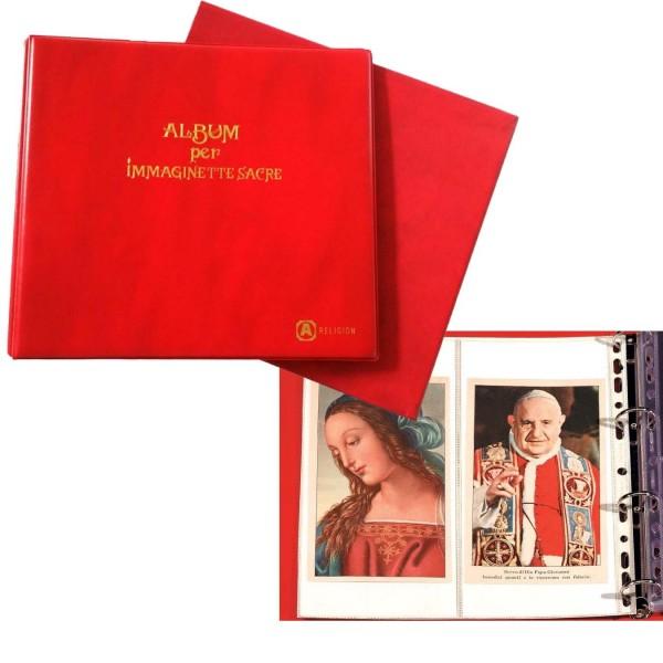 Album Religion