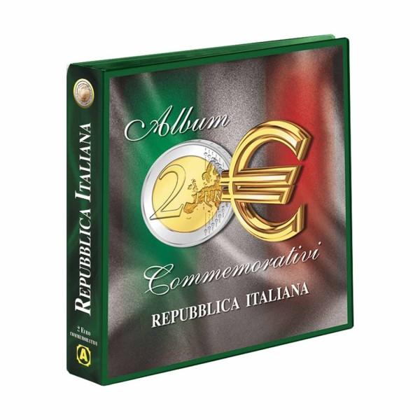 Euro album