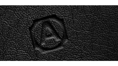 Il tuo logo impresso su astucci, vassoi, album e bustine