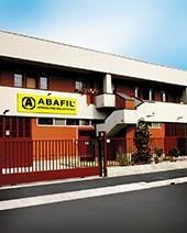 Abafil SAS